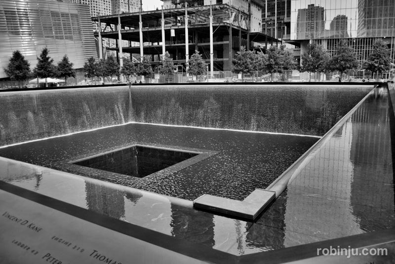 Memorial 11s 04