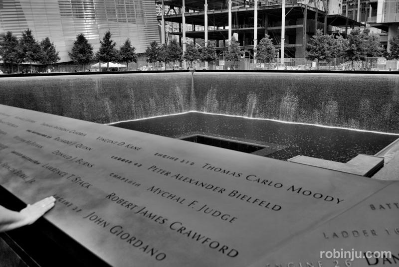 Memorial 11s 05