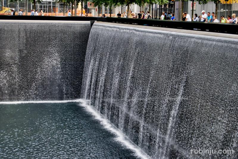 Memorial 11s 06