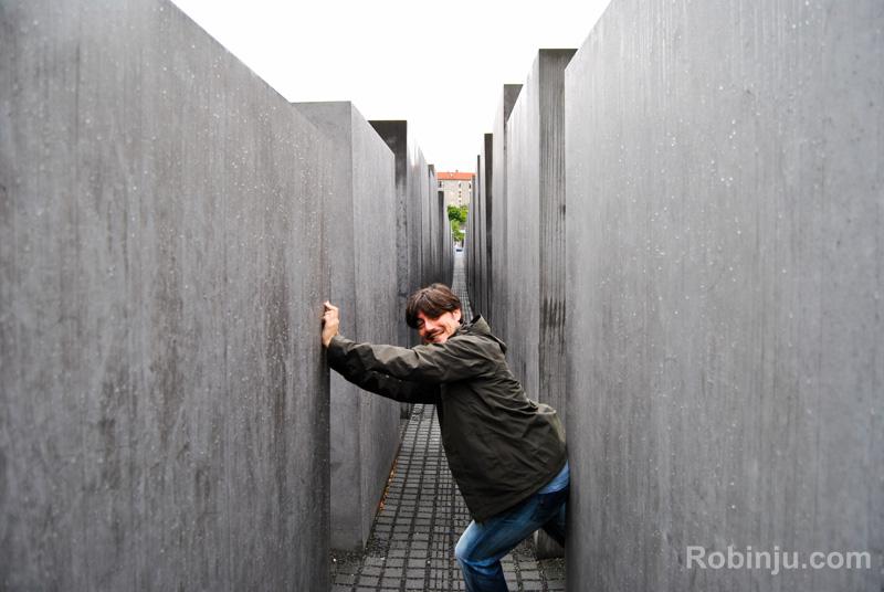 Monumento Holocausto Berlin-004
