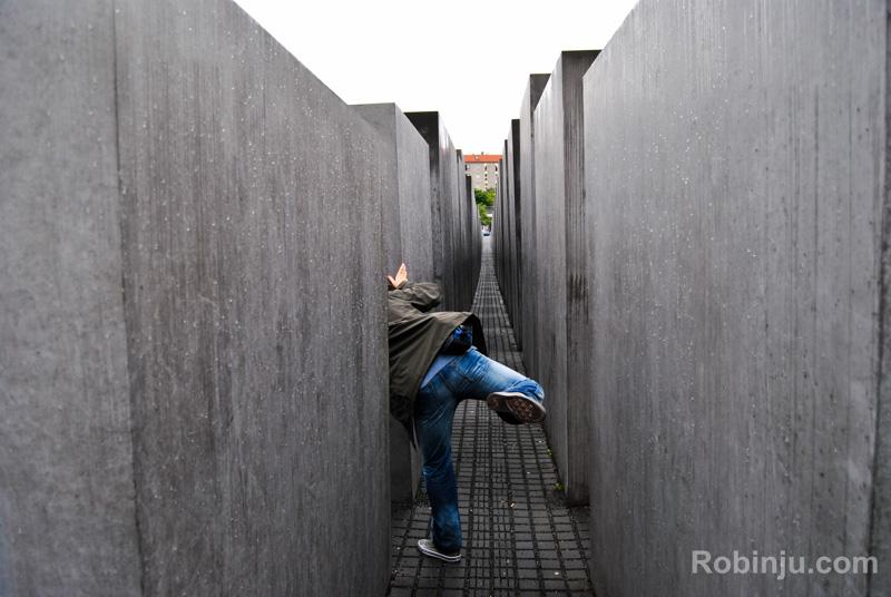 Monumento Holocausto Berlin-005