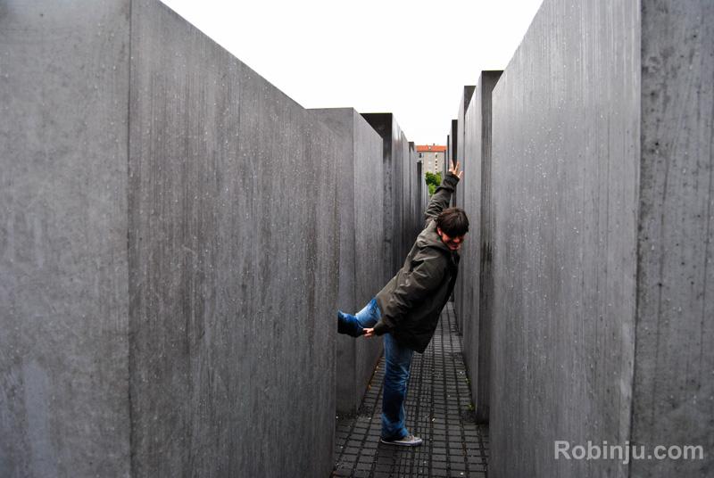 Monumento Holocausto Berlin-006