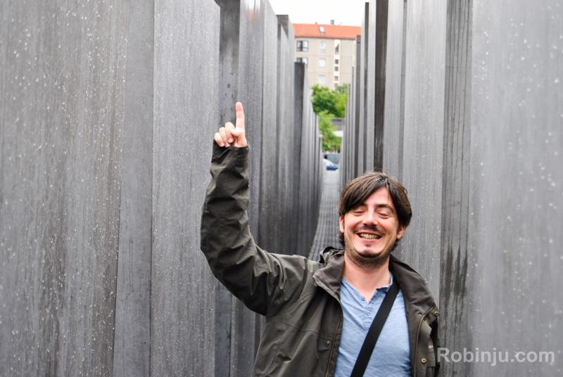 Monumento Holocausto Berlin-009