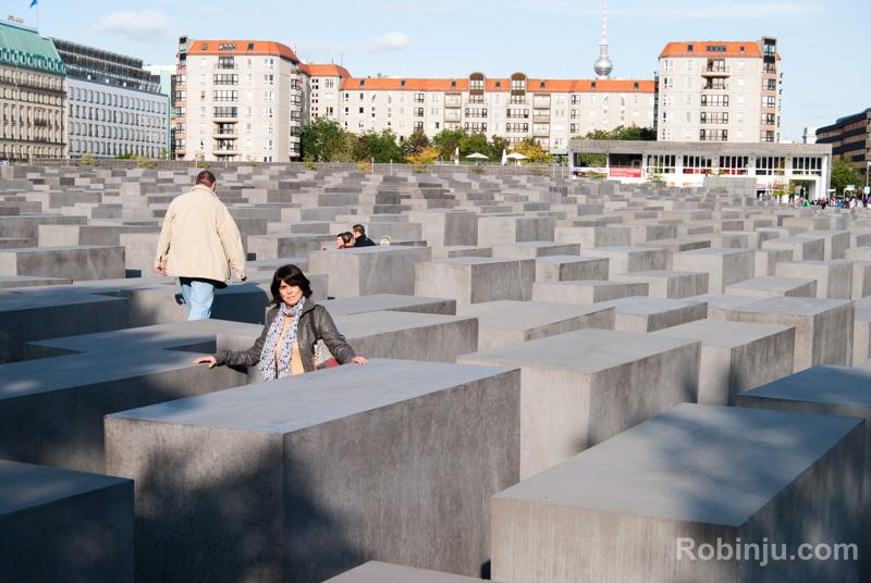 Monumento Holocausto Berlin-011