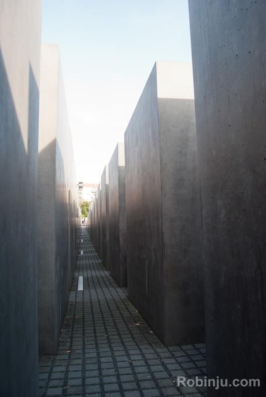 Monumento Holocausto Berlin-012