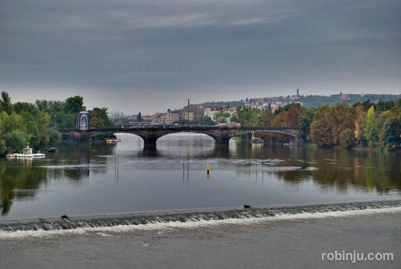 Puente de Carlos 06