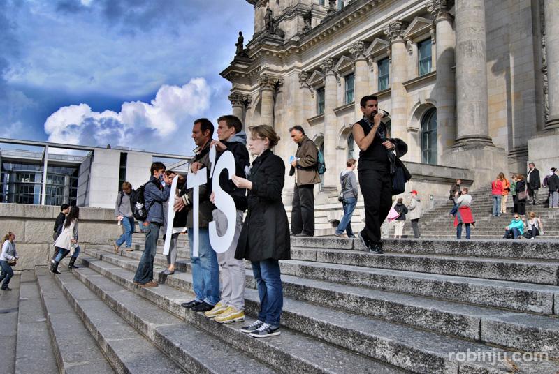 Reichstag 03