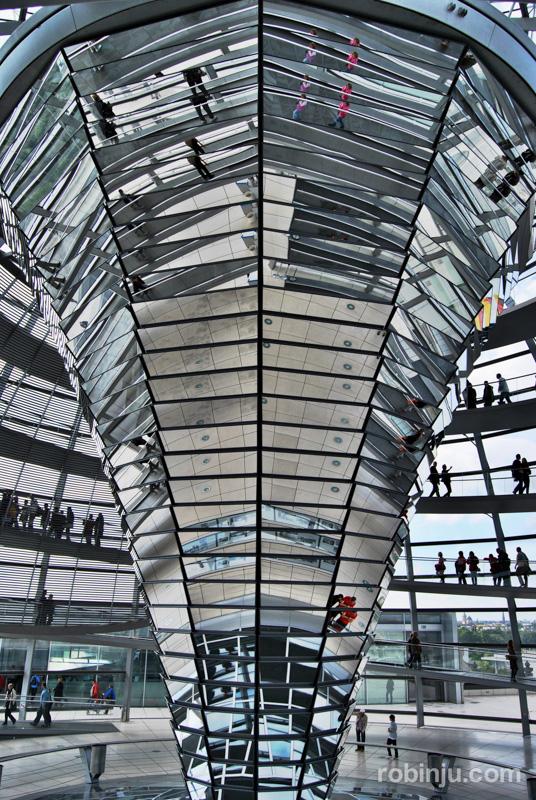 Reichstag 04