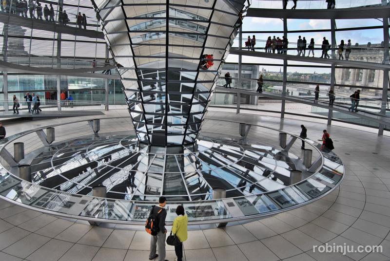 Reichstag 05