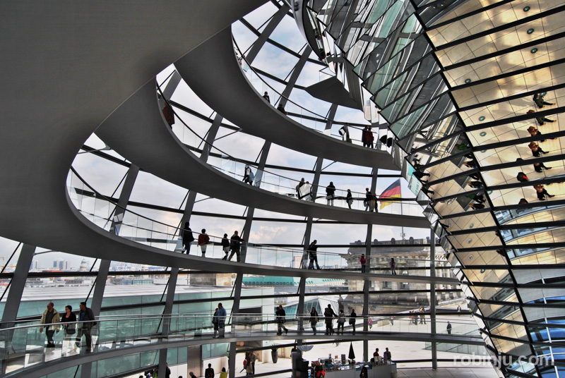 Reichstag 06