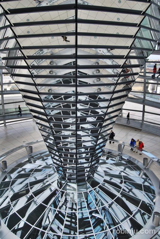 Reichstag 07
