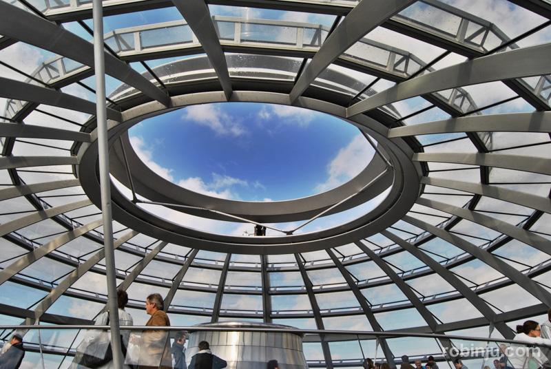 Reichstag 08