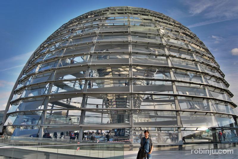 Reichstag 14