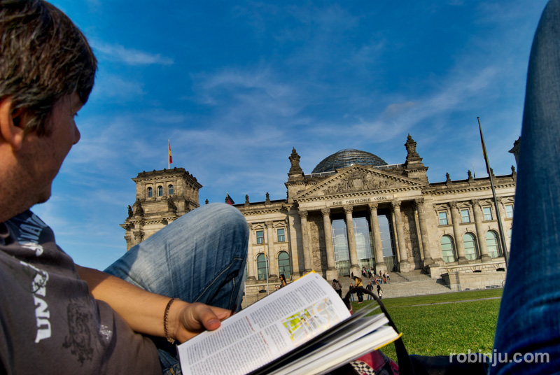 Reichstag 00
