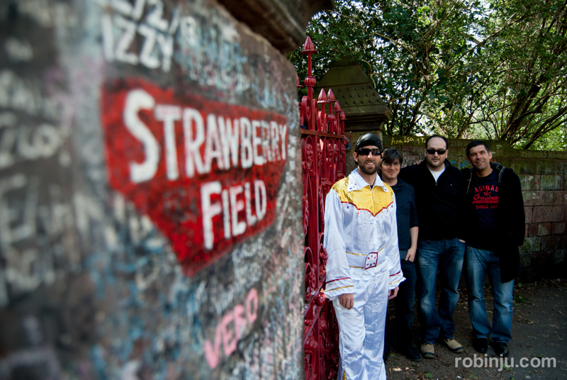 Strawberry Field-006