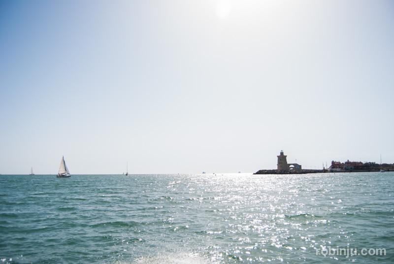 Bahia de Cadiz-005