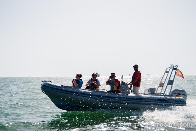 Bahia de Cadiz-006
