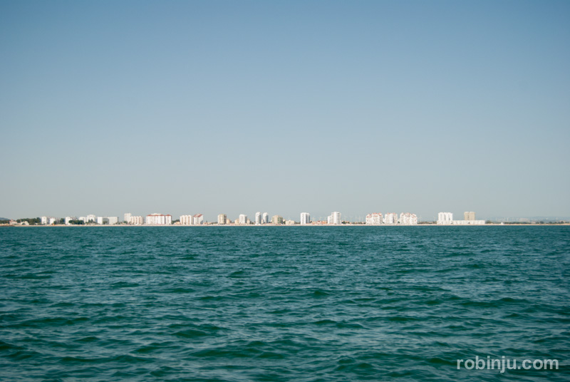 Bahia de Cadiz-007