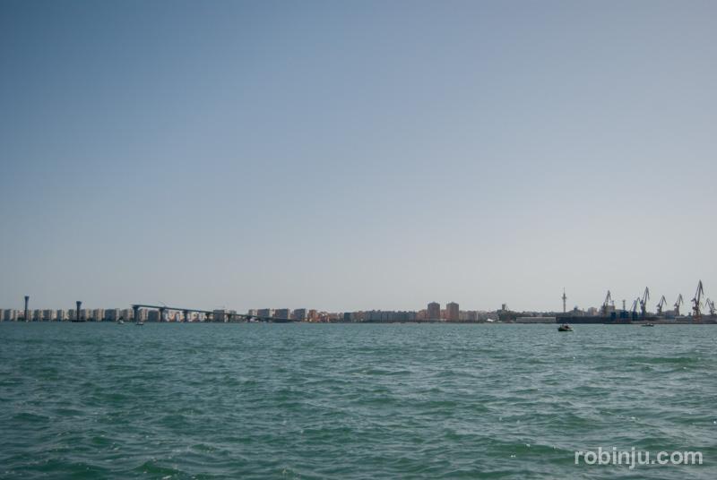 Bahia de Cadiz-008