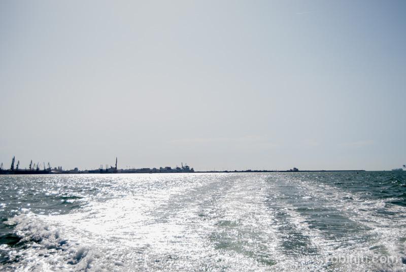 Bahia de Cadiz-011