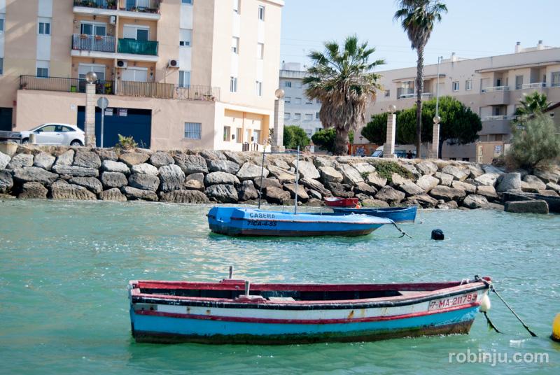Bahia de Cadiz-015