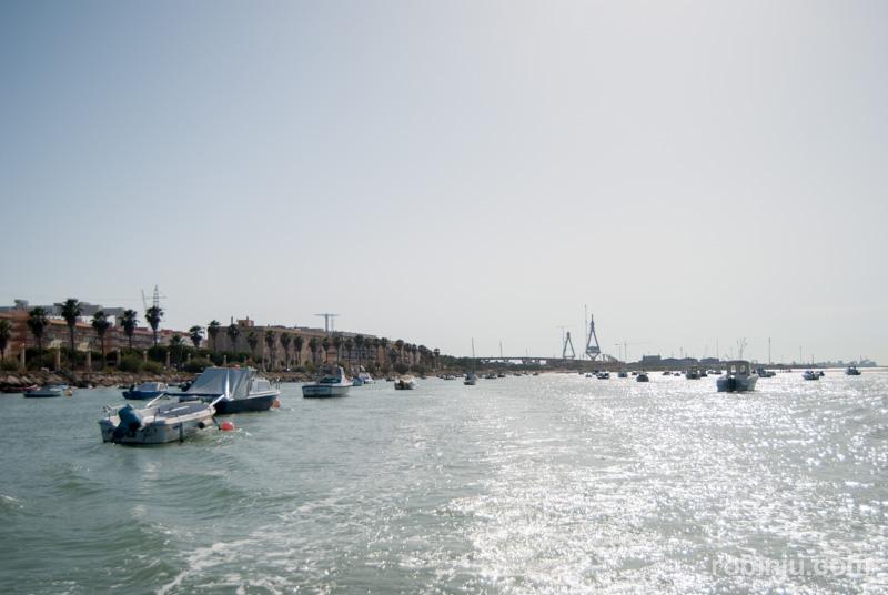 Bahia de Cadiz-016