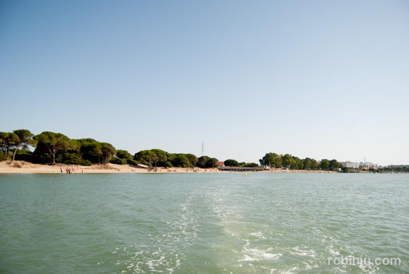 Bahia de Cadiz-021
