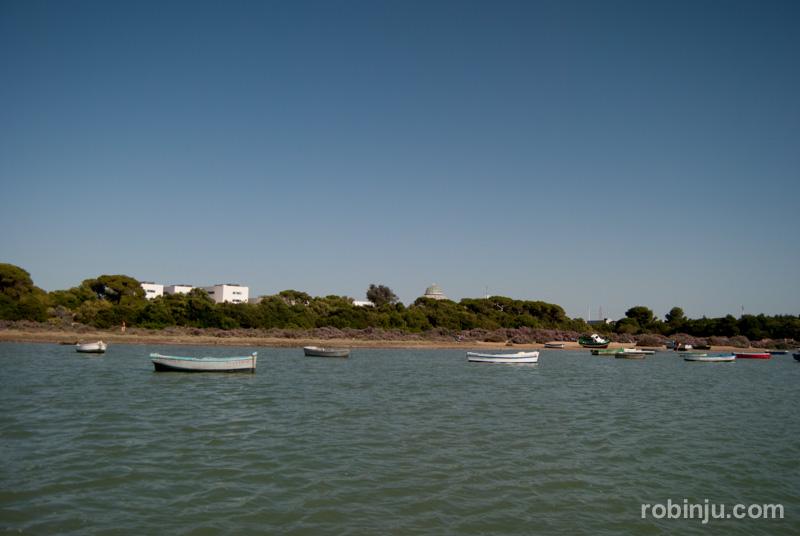 Bahia de Cadiz-022
