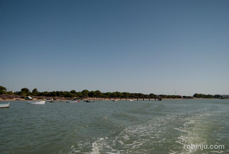 Bahia de Cadiz-023