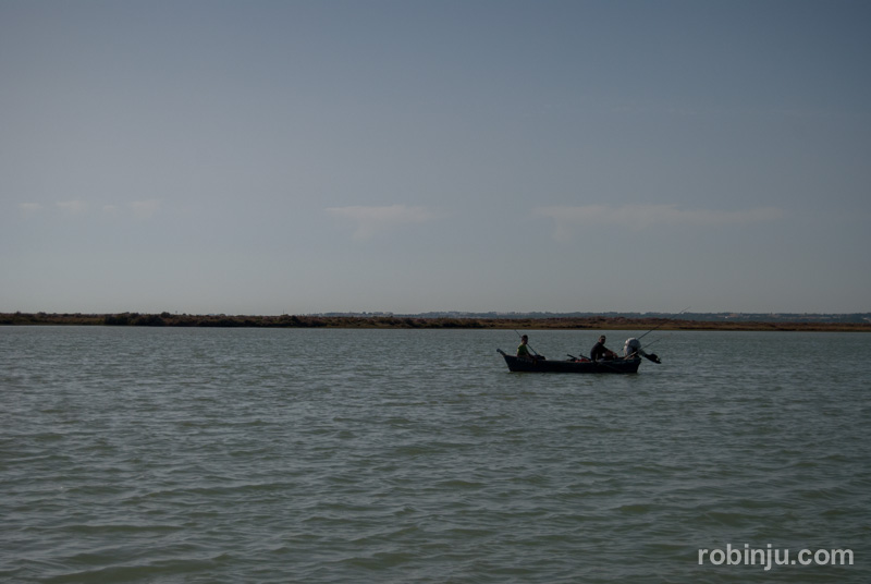 Bahia de Cadiz-024