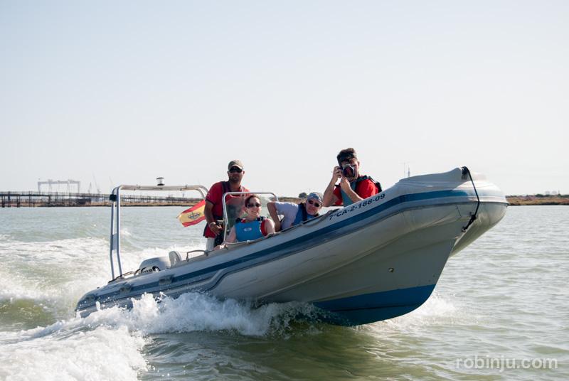 Bahia de Cadiz-030