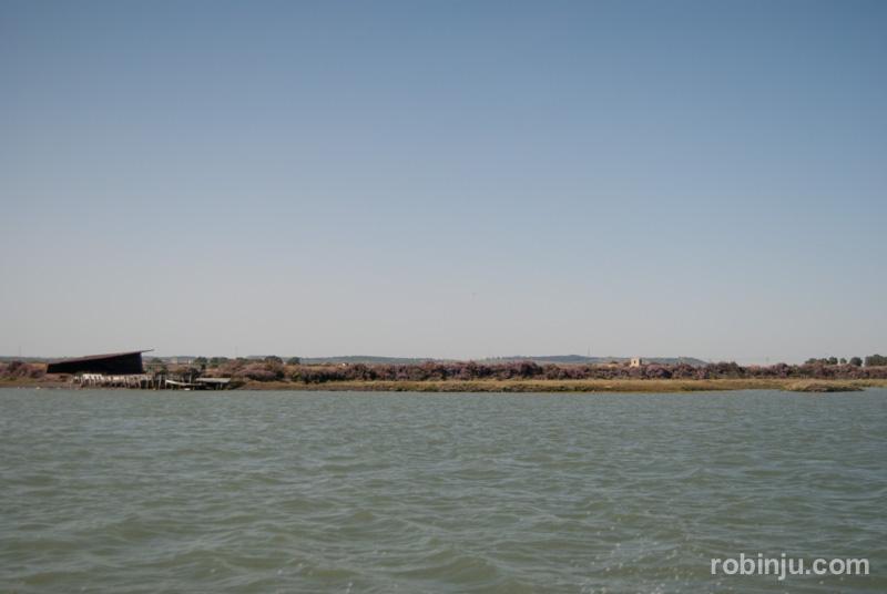 Bahia de Cadiz-034