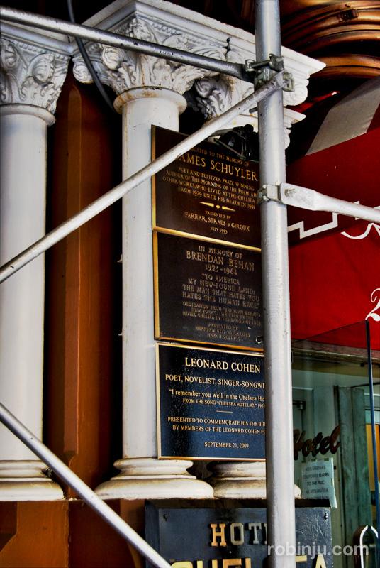 Chelsea Hotel-005