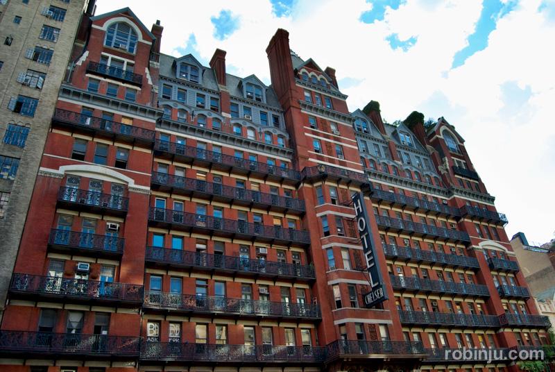 Chelsea Hotel-009