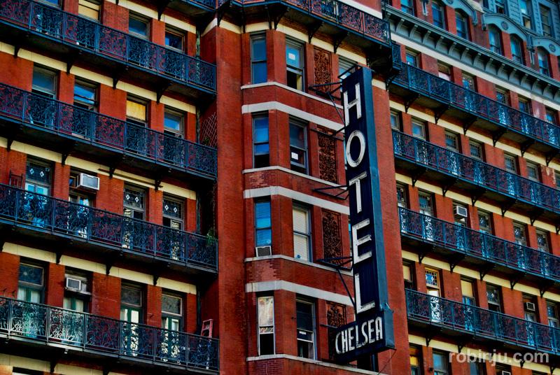 Chelsea Hotel-010