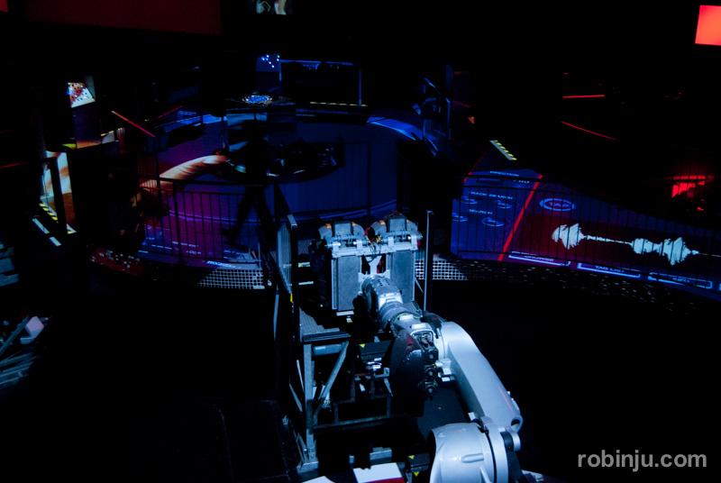 Futuroscope-004