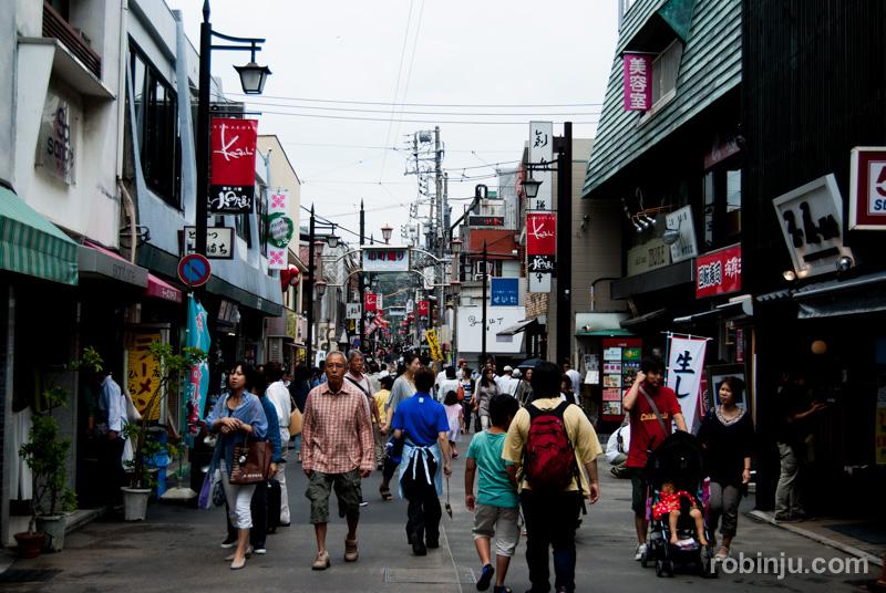 Kamakura-001
