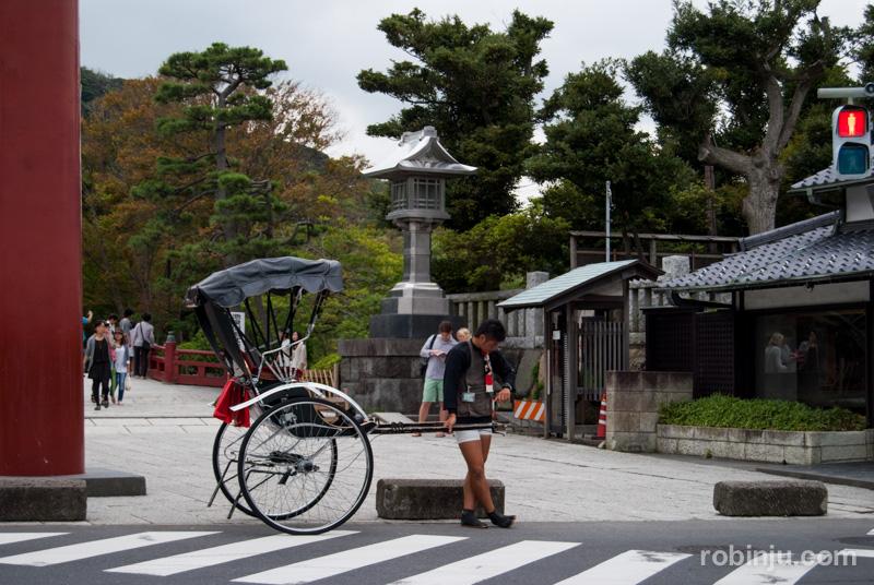 Kamakura-003
