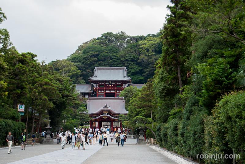 Kamakura-005