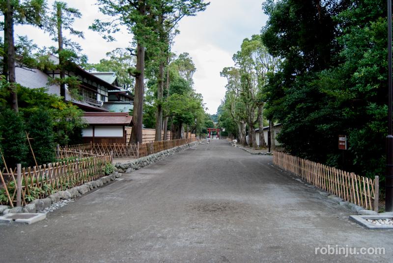 Kamakura-008