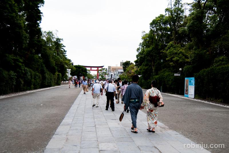 Kamakura-009