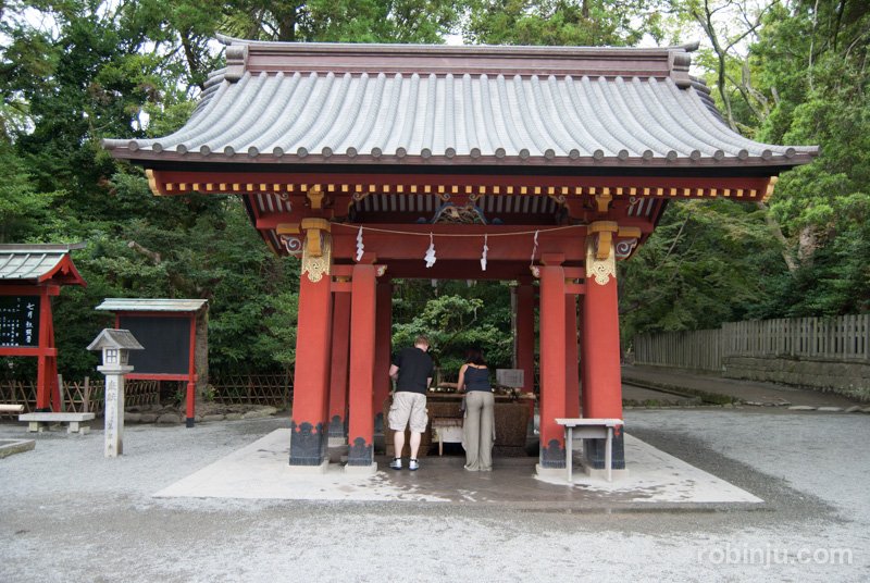 Kamakura-010