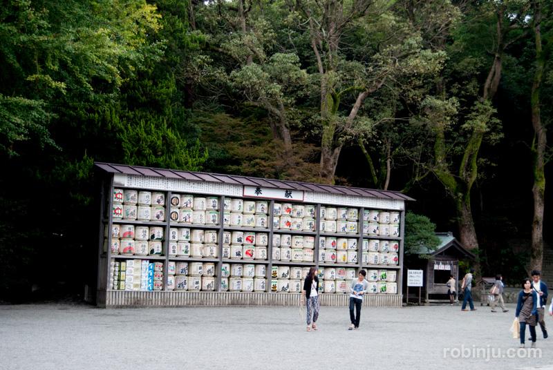 Kamakura-011