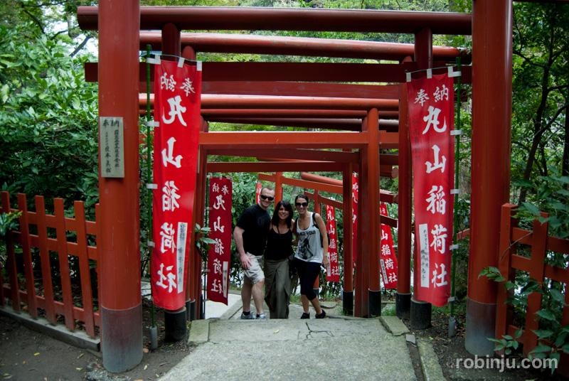 Kamakura-014