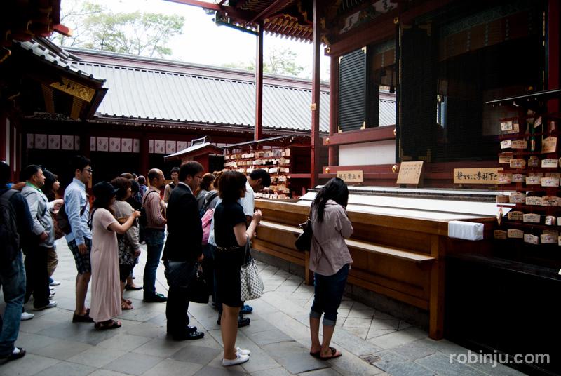 Kamakura-015
