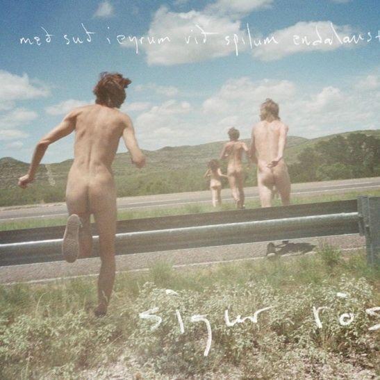 Sigur_Ros_Album_Cover