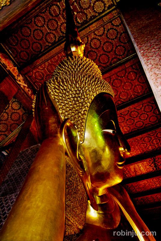 Wat Pho-001