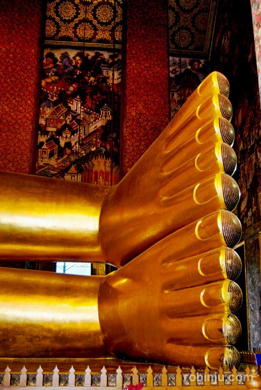 Wat Pho-003