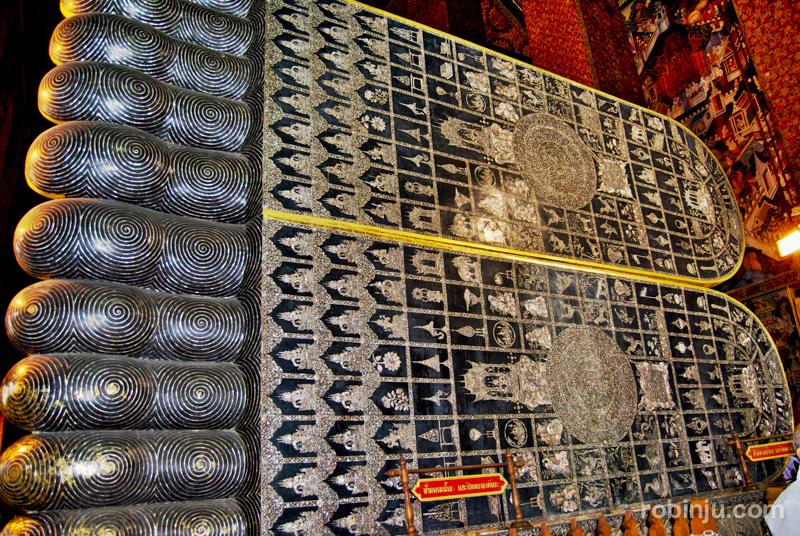 Wat Pho-005