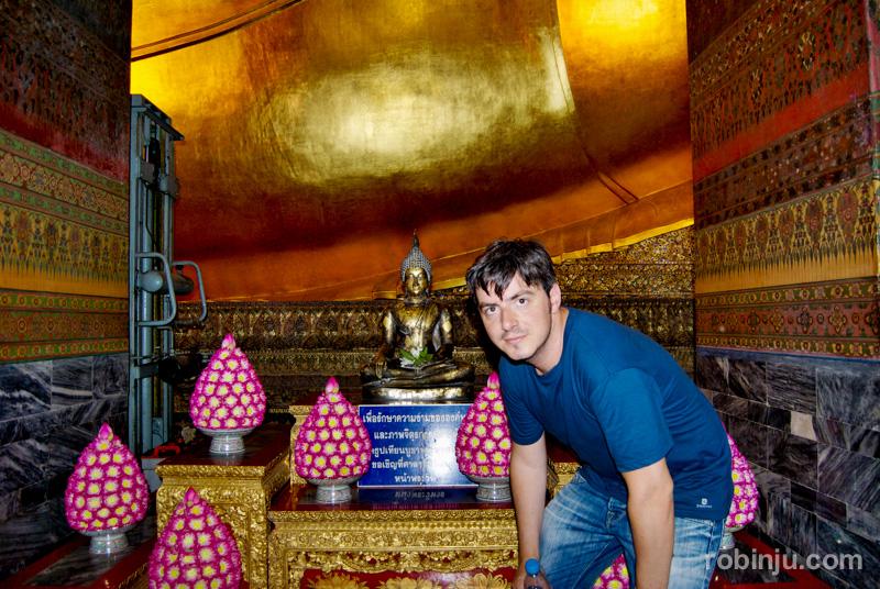 Wat Pho-007